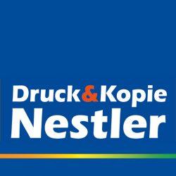Druckerei Nestler in Ludwigshafen